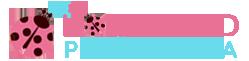 Logoped Pričaonica